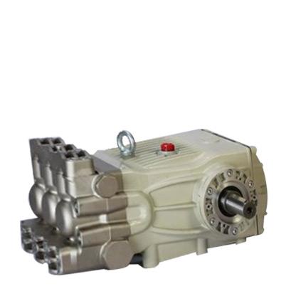 10 پمپ پیستونی CX2090-NP