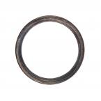 حلقه نگهدارنده راست شاتون PA530